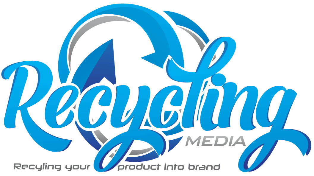 Top Web Design Companies in USA - Recycling Media