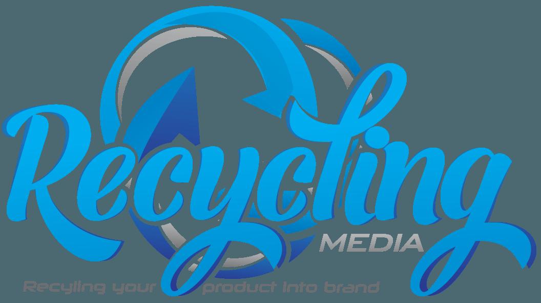 Recycling Media