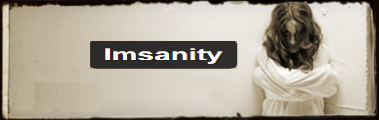 WP Imsanity Plugin