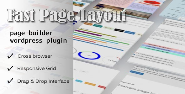 wordpress social plugins