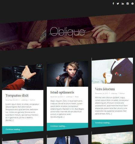dubai website design company