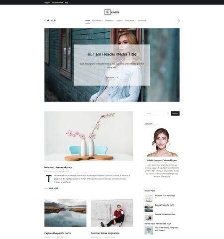 dubai website design company