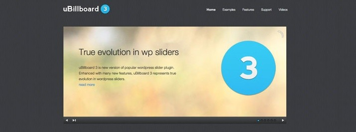 web designing company in uk