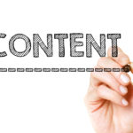 HOW TO CREATE BETTER WORDPRESS CONTENT
